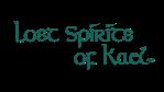 logo_LSoK_alone_green