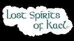 logo_LSoK_bck_green