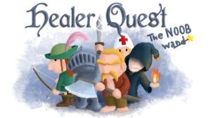 Healer_Quest_Title