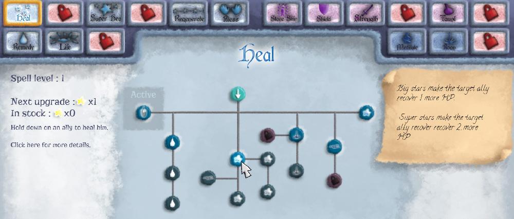 spell_upgrades03