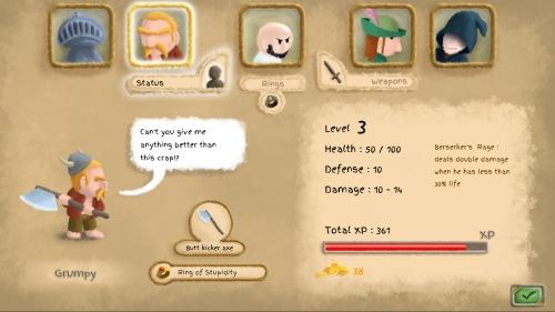character_screen.jpg