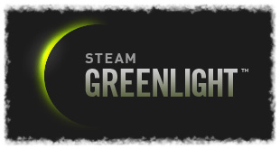 greenlight2_HQ3