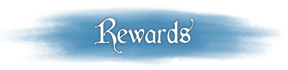 rewards_1000.jpg
