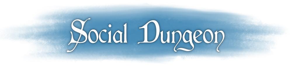 social_dungeon_1000.jpg